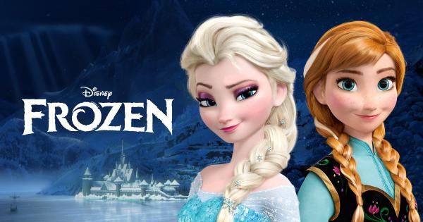 Sao 'Cướp Biển Vùng Caribbean' lại cấm con gái mình xem hoạt hình của hãng Disney