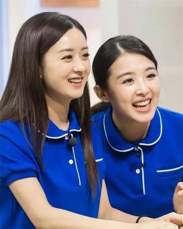 Lý do hôn lễ thế kỷ của Dĩnh - Phong có thể hoành tráng hơn cả Huỳnh Hiểu Minh - Angelababy