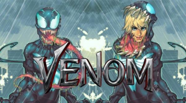 'Căng não' với Venom 'muôn hình vạn trạng' (Kỳ 1)