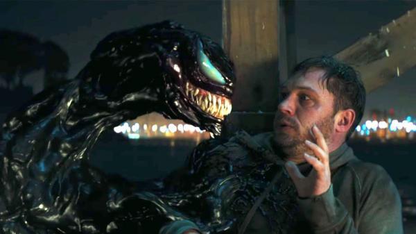 'Căng não' với Venom 'muôn hình vạn trạng' (Kỳ 2)
