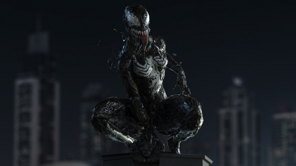 'Căng não' với Venom 'muôn hình vạn trạng' (Kỳ 3)