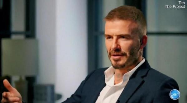 Victoria Beckham sa sút tinh thần sau phát biểu xấu hổ của chồng: '19 năm hôn nhân khó khăn và phức tạp'