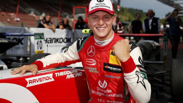 5 năm sau tai nạn thảm khốc, tay đua F1 huyền thoại Michael Schumacher giờ ra sao?
