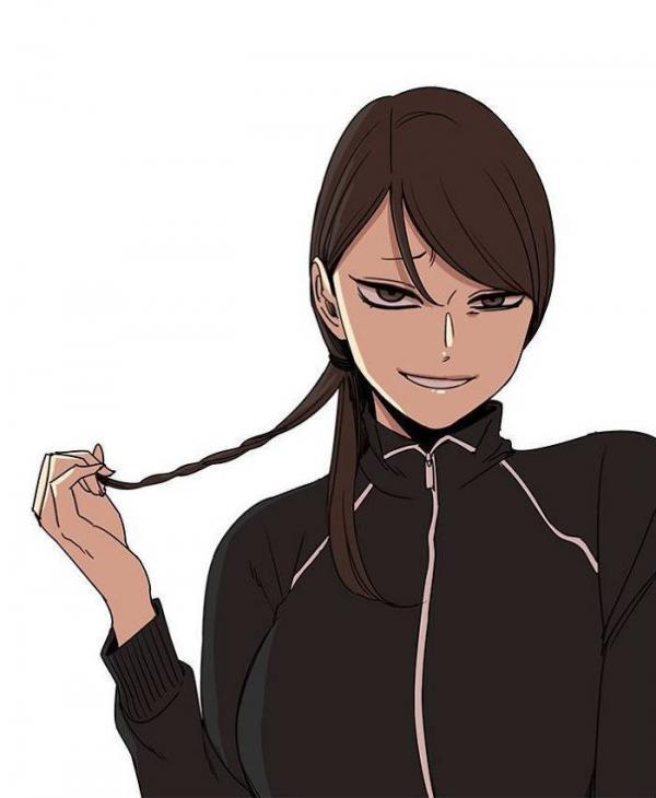 Beautiful Soldier: Webtoon 'bách hợp' trá hình bị tẩy chay vì xây dựng nữ chính quá biến thái