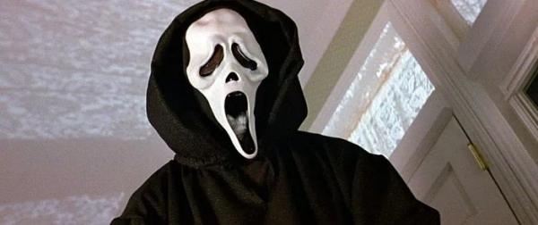 Nhìn lại những nhân vật từng là khuôn mẫu được hóa trang nhiều nhất trong lễ hội Halloween 35 năm qua