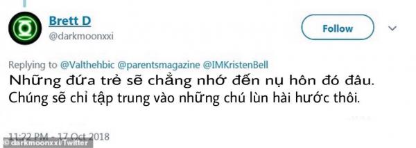 Nữ diễn viên nổi tiếng chỉ trích 'Nàng Bạch Tuyết' mang thông điệp không lành mạnh