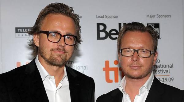 Biên kịch 'Deadpool' sẽ viết kịch bản cho series 'Pirates of the Caribbean' mới