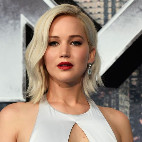 Con đường đến với sự nổi tiếng có một không hai của các ngôi sao Hollywood