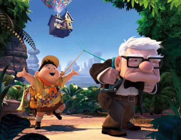 27 bộ phim sẽ trở nên ý nghĩa hơn nếu bạn xem lại khi đã trưởng thành