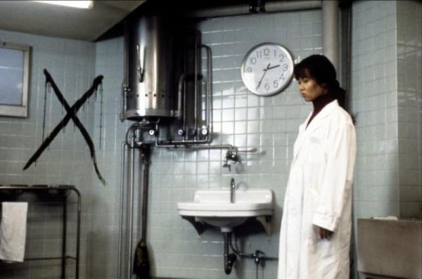 6 bộ phim kinh dị Châu Á ít người biết ám ảnh cả những kẻ gan dạ nhất