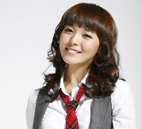 7 cựu idol K-Pop từ bỏ nghề hát để theo đuổi công việc mới