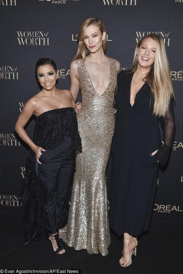 'Hú hồn chim én' khi nhận ra chiều cao thật của các sao Hollywood