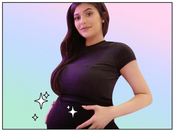 5 scandal hot nhất Hollywood 2018: Túm tóc đánh nhau, ngoại tình lúc vợ mang thai - drama gì cũng có