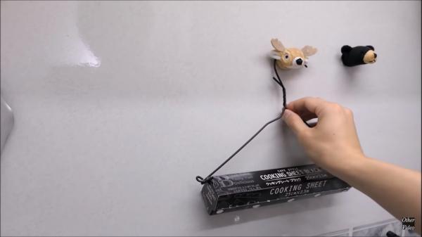 Trai Nhật làm dao từ gạo, thạch, thậm chí là... đồ lót, kiếm hàng chục triệu view trên YouTube