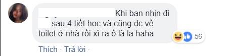 Hội fan nghịch dại canh giờ ấn nút 'pause' khiến sao Việt trở thành trò đùa cho cả thiên hạ