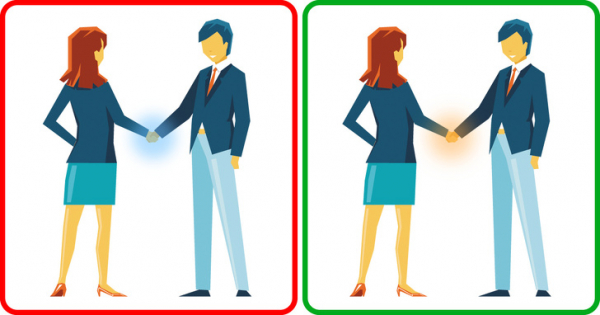 Tips của các nhà tâm lý học giúp bạn trò chuyện thoải mái hơn trong cuộc sống hàng ngày