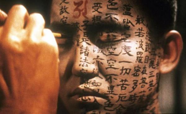 25 bộ phim kinh dị tuyệt vời nhất mọi thời đại (Phần 2)