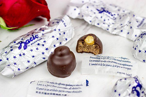 33 món kẹo đặc sản của từng quốc gia và hành trình chinh phục thế giới 'ngọt sâu răng' (Kỳ 1)