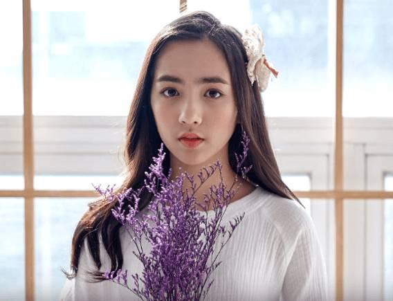 4 mẫu nhí con lai hot nhất xứ Hàn năm nào nay đã dậy thì và sở hữu nhan sắc thần tiên thế này