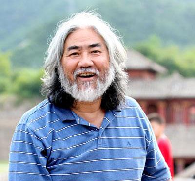 Kim Dung qua đời, nhiều thế hệ Dương Quá, Quách Tĩnh, Tiểu Long Nữ... tỏ lòng tiếc thương
