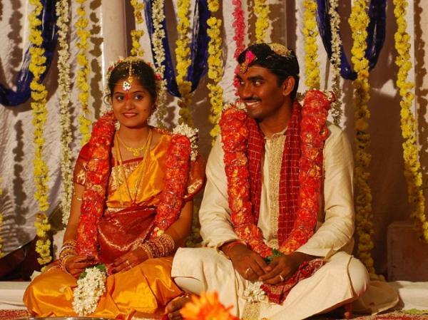 Muốn 'nhập gia tùy tục' ở Ấn Độ, bạn nên biết trước 19 điều kỳ lạ này