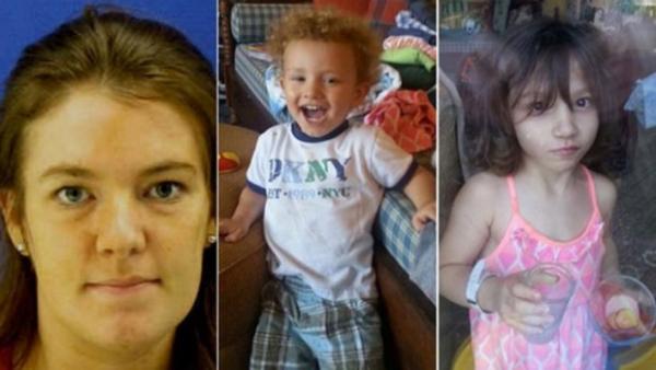 Câu hỏi thương tâm từ những sinh linh nhỏ tội nghiệp: 'Mẹ ơi, vì sao mẹ giết con?'