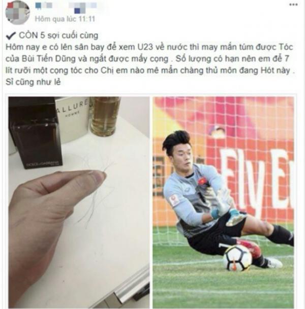 Chuyện lạ: Fan bán hũ 'không khí' gom từ concert của BTS giá 60 nghìn VNĐ, ai mua không nào?
