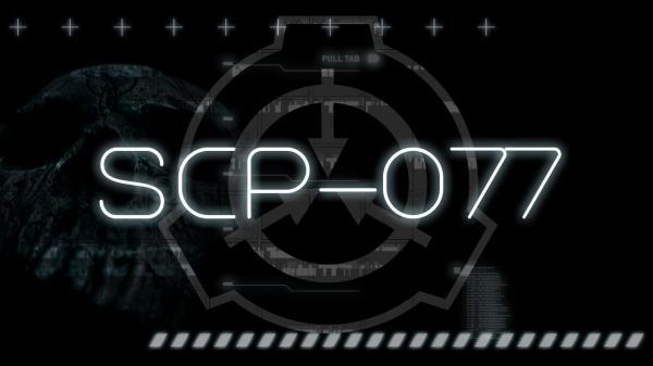 [Series dài kỳ] SCP-077: Hộp Sọ Rữa