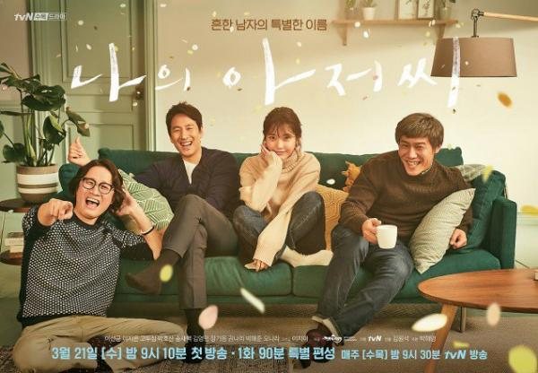 'Hoa Du Ký' ê chề đứng đầu BXH '10 phim truyền hình tệ hại nhất 2018' do 200 chuyên gia bình chọn