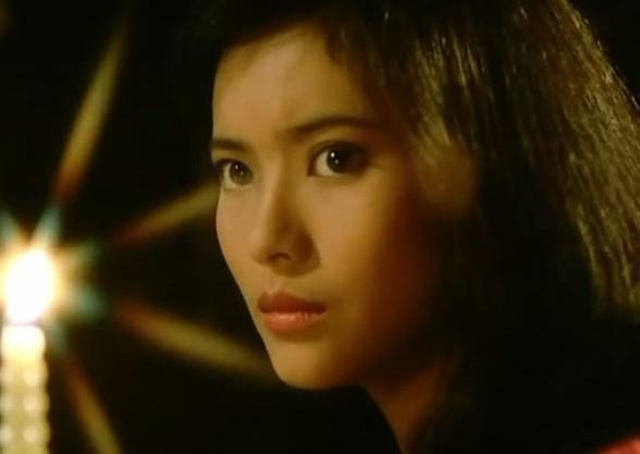 Chuỗi bi kịch đời Lam Khiết Anh trùng hợp khó tin với vai diễn trong 'Đại Thời Đại' 26 năm trước