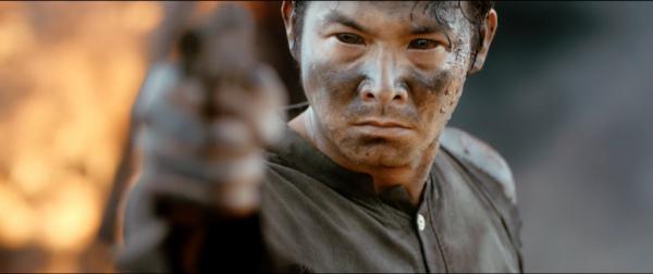 Tìm hiểu ma trận bùa ngải trong phim 'Người Bất Tử'