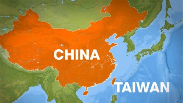Những điểm khác biệt giữa Đài Loan và Trung Quốc mà bạn nên biết