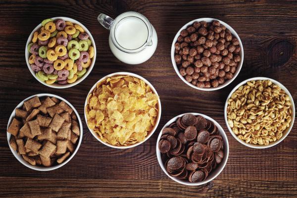 Gửi team thuần chay: Bạn có biết 9 loại thực phẩm này không hề 'thanh tịnh' chút nào không?