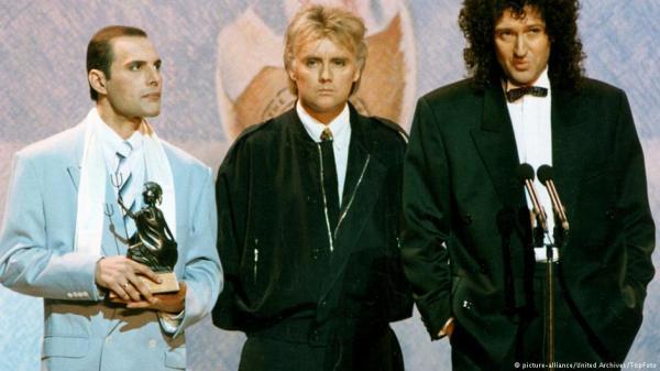 Bohemian Rhapsody: Lý giải về cái chết đột ngột ở tuổi 45 của huyền thoại nhạc rock Freddie Mercury