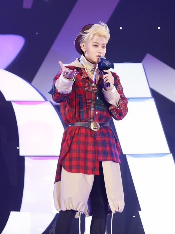 12 idol 'dứt áo' khỏi SM: Ai cũng thành công duy chỉ có một người lâm vào đường cùng