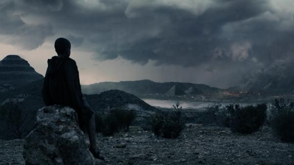 'Thiên thần sa ngã' Lucifer có thực sự xấu xa như chúng ta vẫn nghĩ?