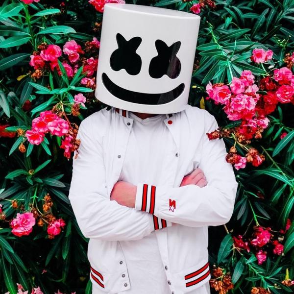 'Lộ mặt thật' loạt 8 DJ, ca sĩ, nghệ sĩ đình đám luôn đeo mặt nạ (Kỳ 2)