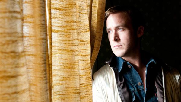 Loạt phim bị coi là 'không xứng đáng với những lời khen' từ mùa giải Oscar 2008 đến nay