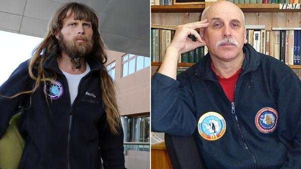 Nhà khoa học Nga đâm đồng nghiệp suýt chết vì tội 'spoil' cái kết tiểu thuyết mà ông đang đọc
