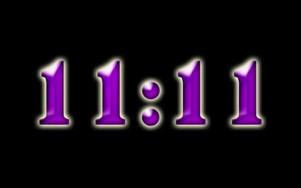 Ngày 11/11/2018: Ngày 'đại cát' hay ngày 'đại hung' và những bí ẩn xoay quanh con số 11