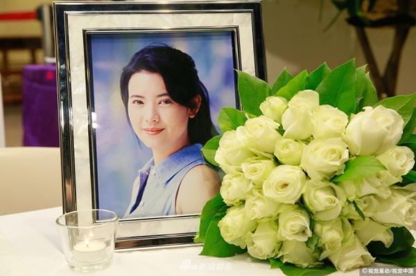 Con gái Tăng Chí Vỹ gọi bố là 'người bị hại', phủ nhận hành vi cưỡng bức Lam Khiết Anh