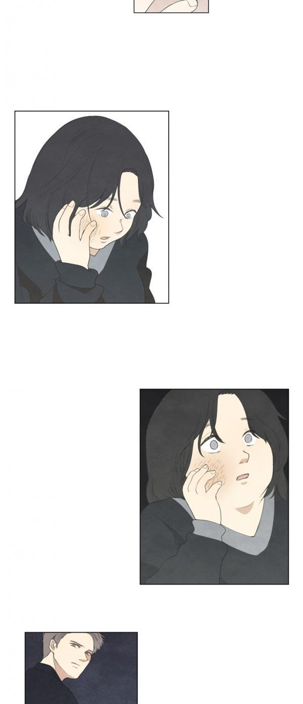 Webtoon 'Favorite Part': Yêu trai hư, gái xấu hạ mình làm osin hay là chuyện tình 'cẩu huyết' nhất xứ Hàn