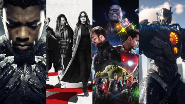 'Blockbuster', 'Deadline' và xuất thân bất ngờ của các cụm từ toàn dân mà ai cũng biết