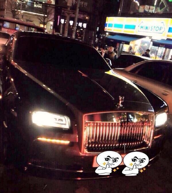 Không phải G-Dragon, đây mới là idol giàu nhất showbiz Hàn với tài sản hơn 2000 tỉ VNĐ