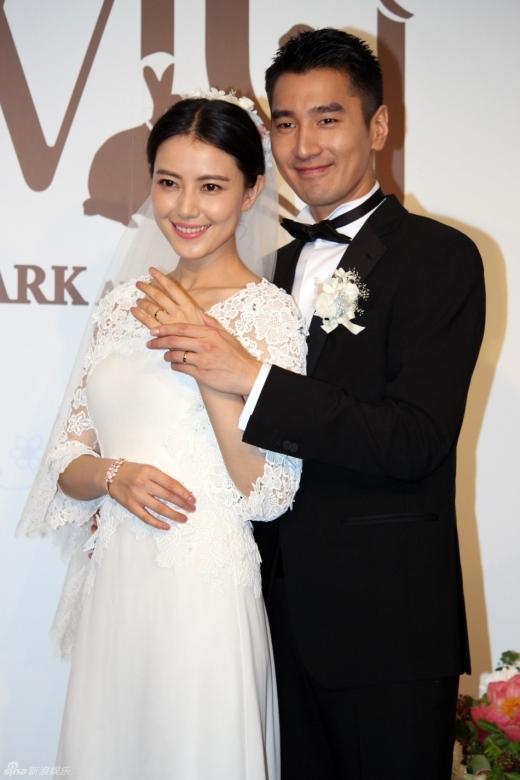 Bị dị nghị vì U40 mà vẫn chưa sinh con, Cao Viên Viên trải lòng: 'Hình như đây là lỗi sai của tôi sao?'