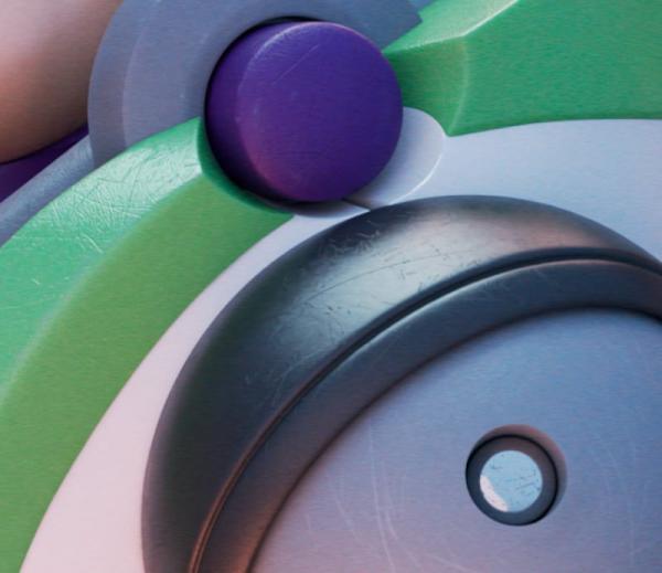 Zoom vào teaser đầu tiên của 'Toy Story 4' và choáng váng vì loạt chi tiết cực kỳ tinh tế