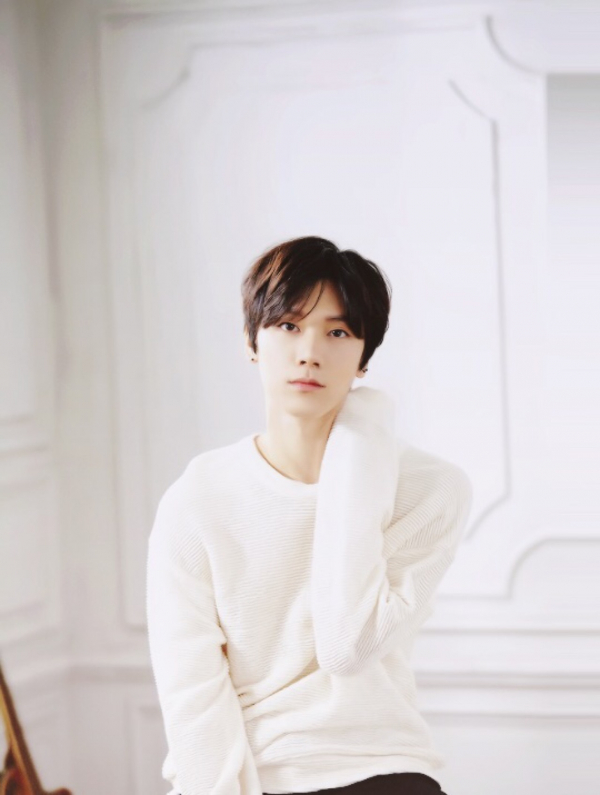 Quá trình lột xác khó tin của idol nhà SM nhờ một thứ hiệu ứng làm đẹp kì diệu gọi là 'SM Care'