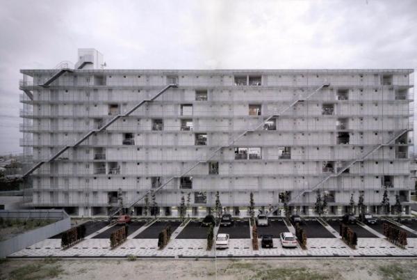 7 vụ giết người và tự sát bí ẩn từng gây chấn động Nhật Bản nhưng đến nay vẫn chưa tìm được lời giải