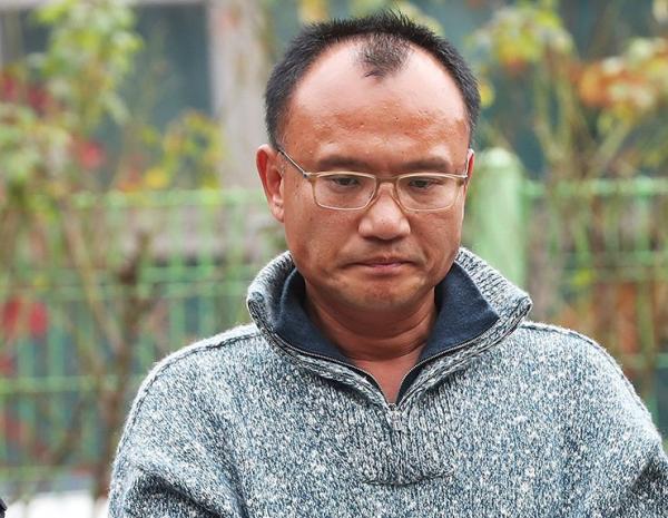 'Ông trùm IT' xứ Hàn bị khởi tố vì loạt tội danh ghê tởm: phát tán 52.000 video khiêu dâm, làm nhục nhân viên, giết hại động vật