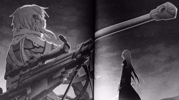 Những lầm tưởng sai lè về anime mà nhiều người mắc phải